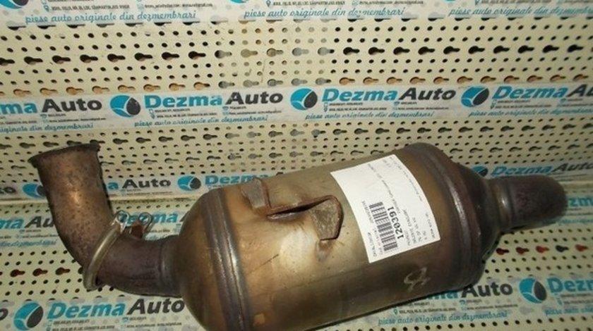 Catalizator Citroen Berlingo 1.6hdi, J2539030156