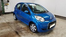 Catalizator Citroen C1 2009 Hatchback 1.0 i