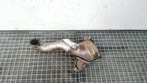 Catalizator, Citroen C5 (II) Break, 2.2 hdi, 4HP, ...