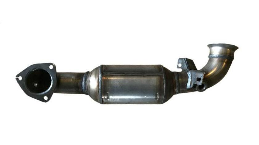 Catalizator Citroen C5 III (2008->) [RD_] 18307599436