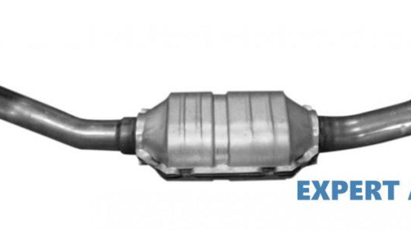 Catalizator Citroen Xsara (1997-2005) [N1] 170689