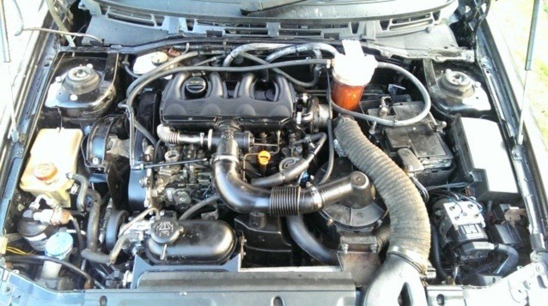 Catalizator Citroen Xsara 2000 HATCHBACK 1.9