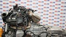 Catalizator cu filtru de particule Audi Q5 8R 3.0 ...