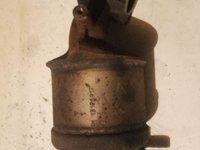 Catalizator fara turbina cod 13109917 /13 106 917 opel astra H 1.7cdti