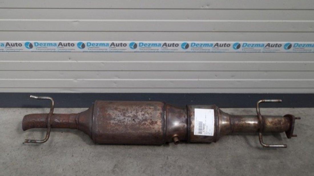 Catalizator filtru particule, 2359524740, Opel Zafira A05, 1.9cdti, (id:176040)