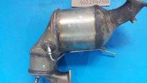 Catalizator / Filtru particule / DPF Audi A6 4G / ...