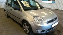 Catalizator Ford Fiesta Mk5 2004 Hatchback 1.4i