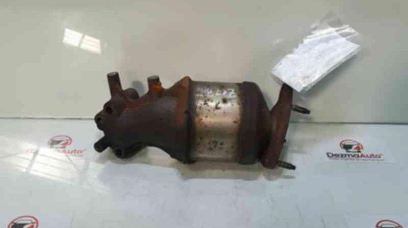 Catalizator GM5535426, Bmw 3 (E90) 2.0 d (id:321425)