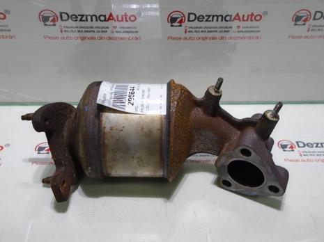 Catalizator GM55354261, Opel Meriva, 1.7cdti