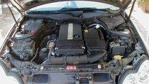 Catalizator Mercedes C-CLASS W203 2001 SEDAN / LIM...