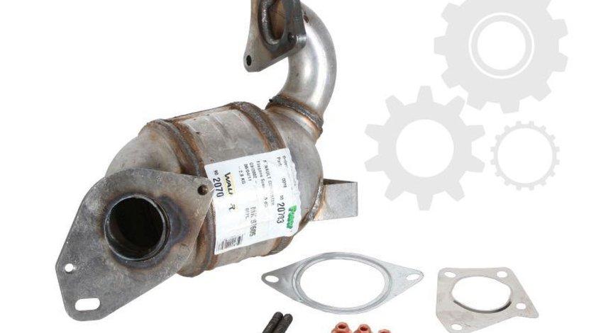 Catalizator RENAULT CLIO II BB0/1/2 CB0/1/2 Producator WALKER 20703