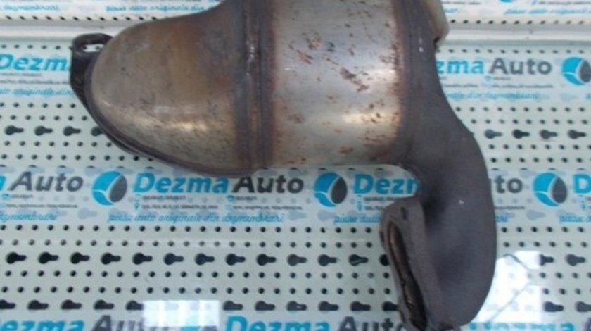 Catalizator Renault Kangoo, 1.5 dci, 8200212860