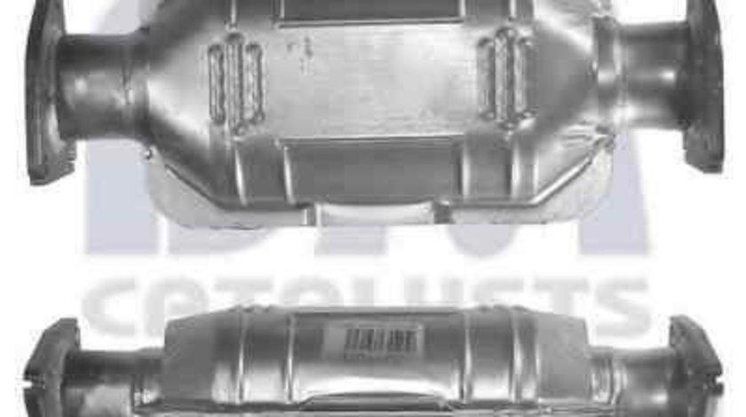Catalizator ROVER 200 (RF) BM CATALYSTS BM90440H