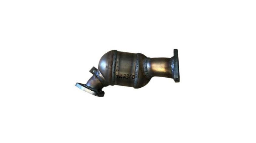 Catalizator Skoda Superb 1 (2001-2008)[3U4] 4D0131090MX