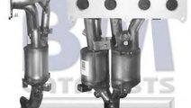 Catalizator TOYOTA AVENSIS Liftback (T22) (1997 - ...