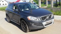 Catalizator Volvo XC60 2009 geartronic awd 2.4 d d...