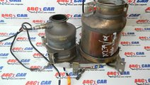 Catalizator VW Golf 7 cod: 04L131723M