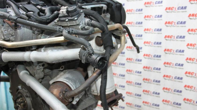 Catalizator VW Jetta (1K) 2.0 FSI cod: 06F253031AD 2005-2011
