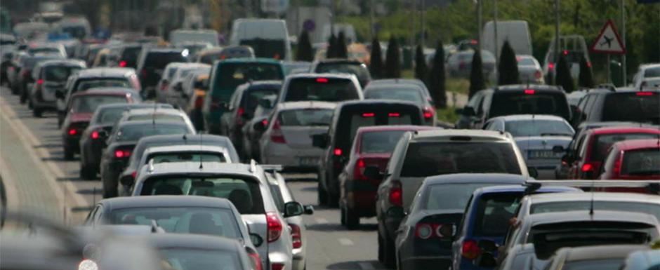 Cate masini cu probleme circula pe strazile din Romania. Anuntul facut astazi de RAR