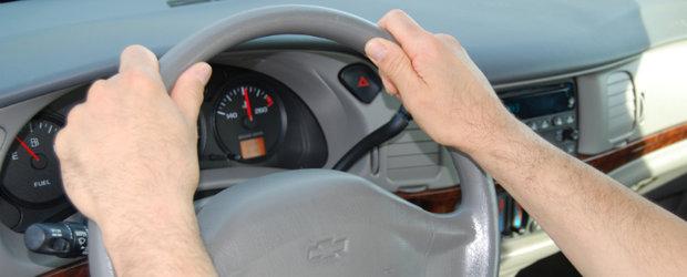 Cateva sfaturi de condus preventiv