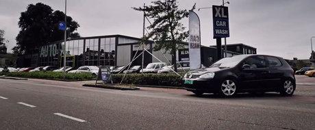 Cateva sfaturi si informatii utile pentru cei care vor un VW Golf V
