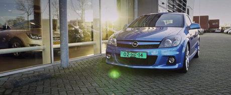 Cateva sfaturi si informatii utile pentru cei care vor un Opel Astra H