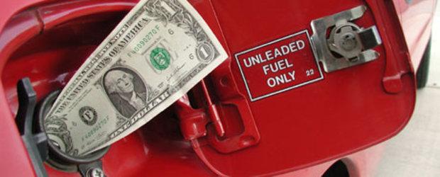 Cati bani te costa sa ai o masina toata viata?