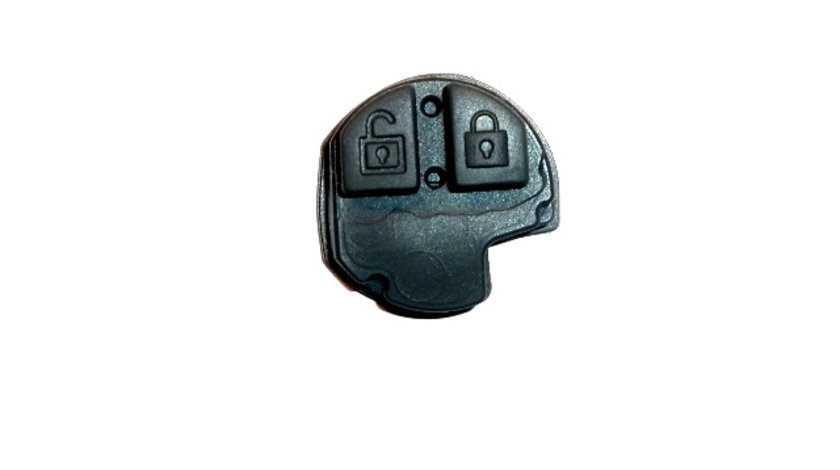 Cauciuc 2 Butoane pentru Opel Agila, Suzuki BRE3009 - C2B63762