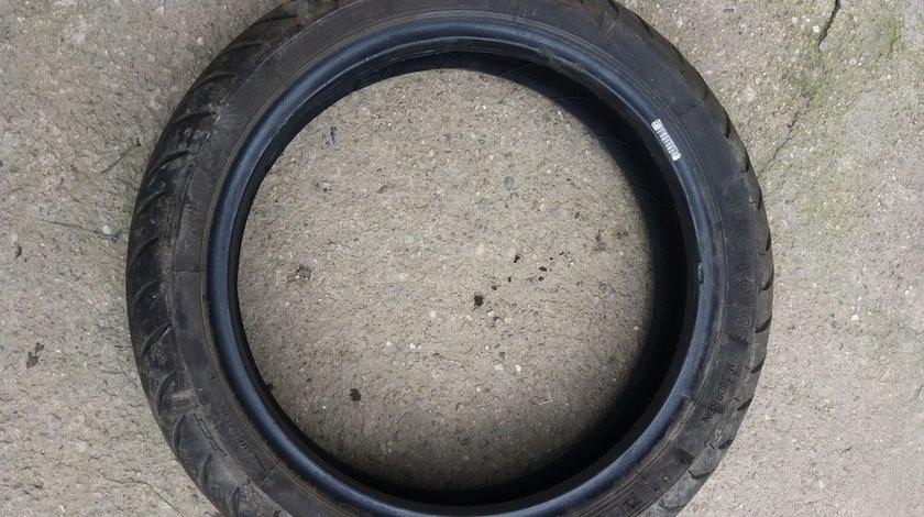 Cauciuc Anvelopa Michelin 130 60 13 M/C ca NOU