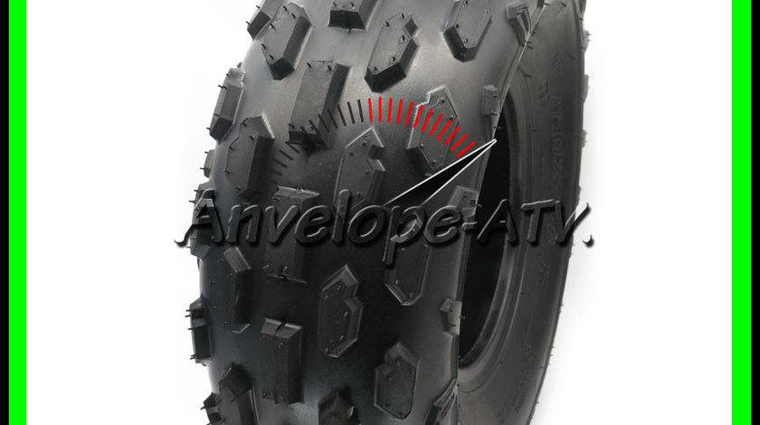 CAUCIUC ATV 19X7-8 19X7X8