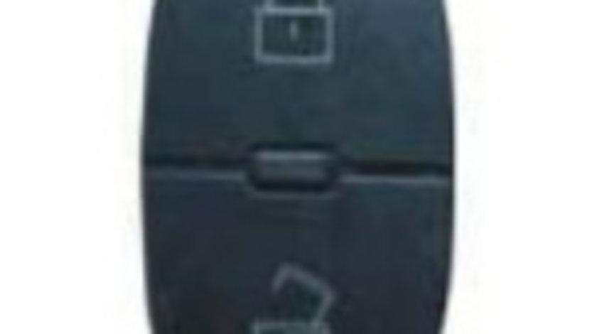 Cauciuc Butoane pentru Carcasa Audi 2 butoane - CBP26971