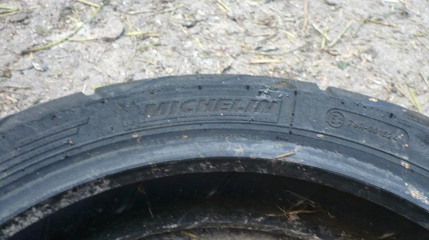 Cauciuc Cauciucuri Michelin 130 60 13 M/C