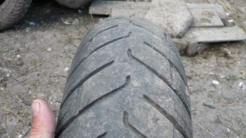 Cauciuc Cauciucuri Michelin 140 60 13 M/C