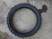 Cauciuc Cross 100 90 19 Dunlop BCS