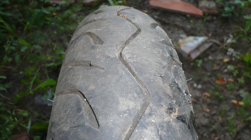 Cauciuc Fata Bridgestone 100 90 12