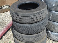 cauciuc mercedes sprinter 225/70 R15 an 1995-2006