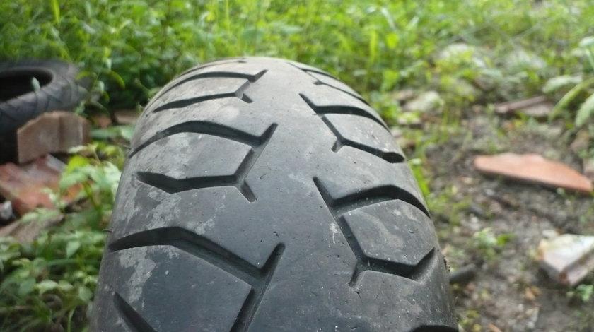 Cauciuc Pirelli 140 70 16 M C