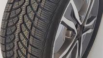 Cauciucuri Iarna Bridgestone 225/55/R17 DOT 3317
