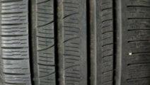 Cauciucuri mixte 275/45/21 Pirelli (M+S)