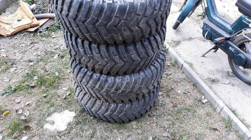 Cauciucuri Off Road Recip Trial 4x4 M+S 31x10.50 R 15 C Frontera ,Trooper,Monterey,Campo,Pajero