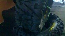 Cauciucuri Sunf profil BIGHORN compatibile cu marc...