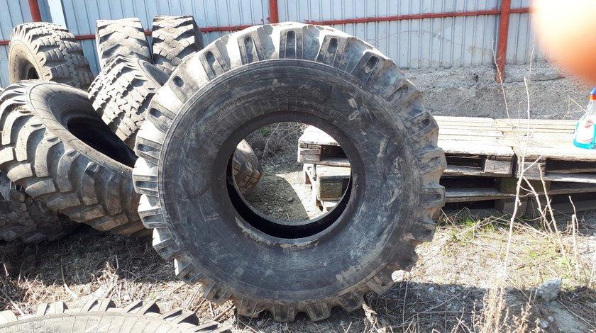 Cauciucuri utilaje agroindustriale tractoare 1400 R20 14.00 r20