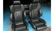 Caut sa cumpar scaune recaro pt AUDI a4 b5 an 1995...