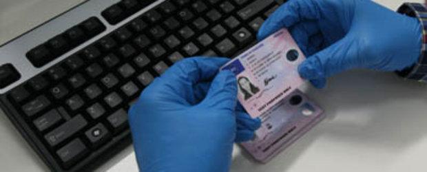 Cauza soferilor 'buni': Cat costa un permis auto in Bucuresti? 300 Euro