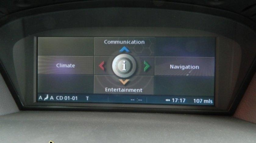 CCC MARE BMW E60 E61