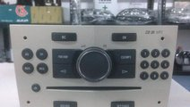 Cd 30 mp3 player Opel Astra H,