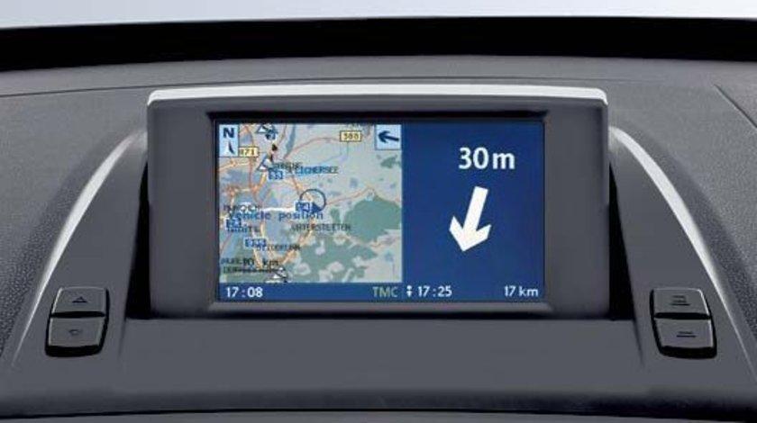 CD DVD harta navigatie BMW AUDI MERCEDES Opel VW Peugeot Renault 2020