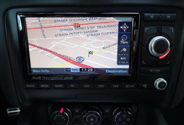Cd dvd NAVI Harti Gps BMW, AUDI,VW,Volvo,NISSAN,Renault, Opel,Toyota 2018