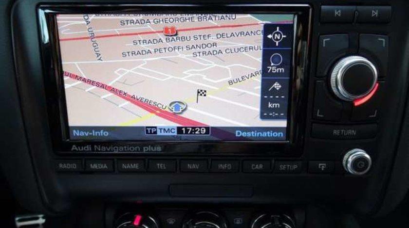 Cd dvd NAVI Harti Gps BMW, AUDI,VW,Volvo,NISSAN,Renault, Opel,Toyota 2020/2021
