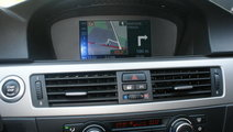 Cd dvd NAVI Harti Gps BMW AUDI VW Volvo NISSAN Ren...